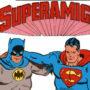 Salve-se Quem puder #04 – Batman Vs Superman – Mentiras, falsidades e picuinhas