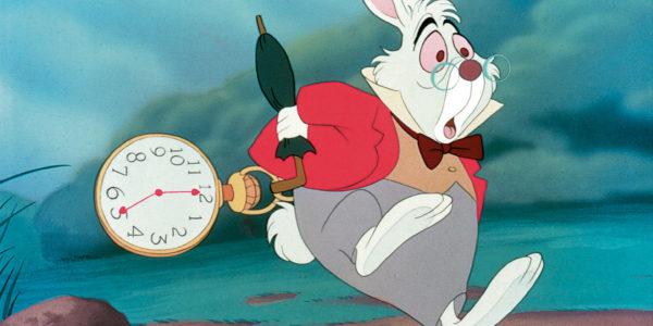 Salve-se Quem Puder #12 – O Tempo e o Walter