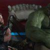 Sunça no Cinema – Thor: Ragnarok (2017)